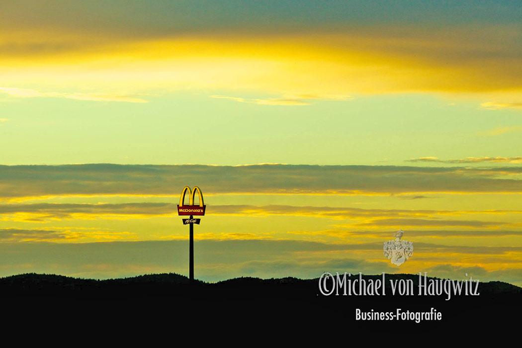 Mc Donalds | Thüringen