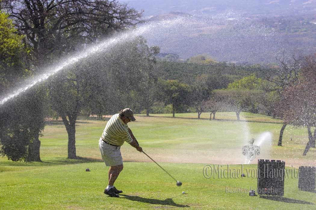 Matumi Golf Estate | Mbombela