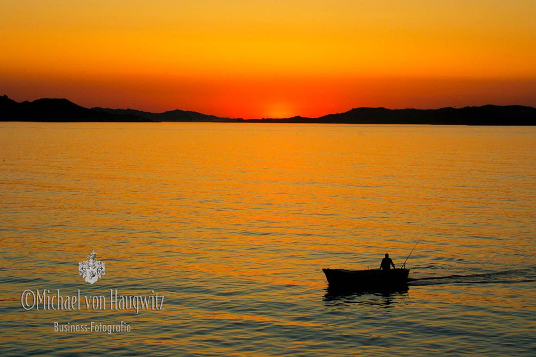Costa Smeralda | Sardinien