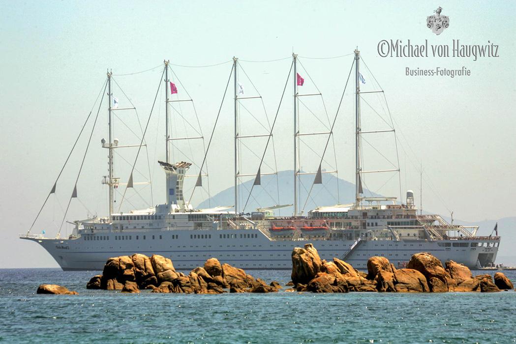 Club Med   Mittelmeer