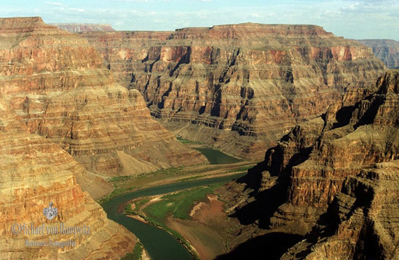 Grand Canyon |USA