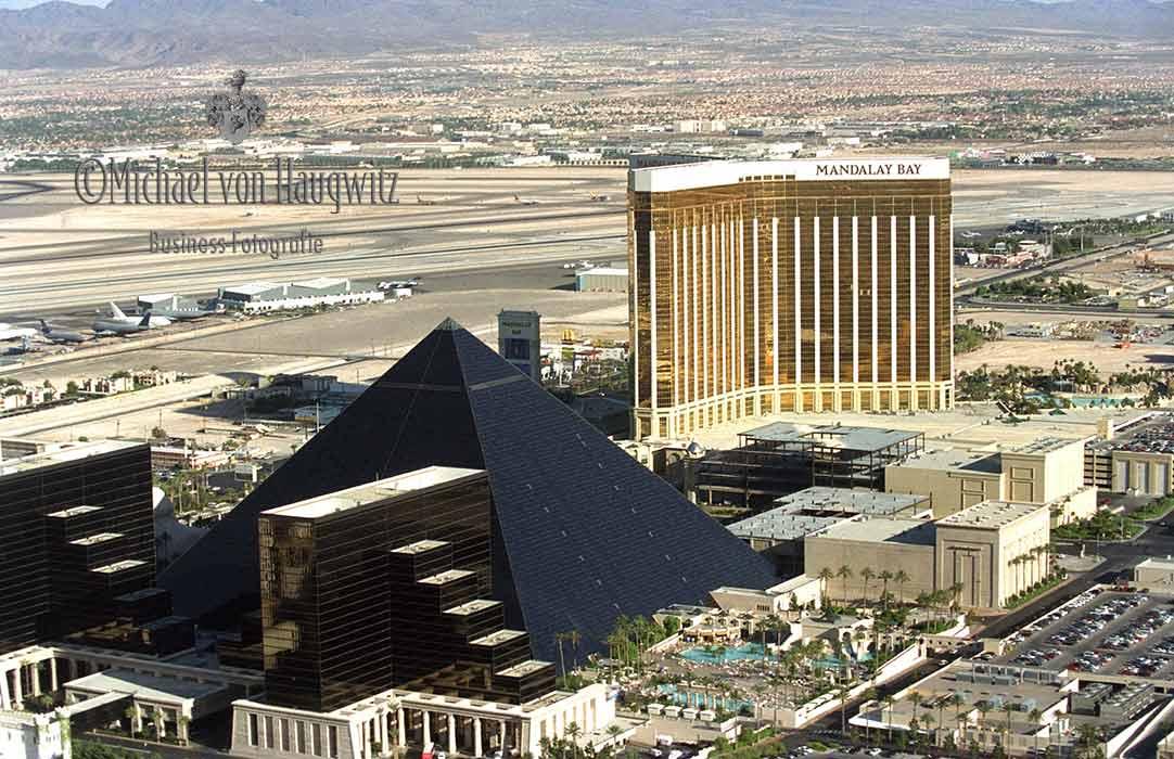 Las Vegas | USA