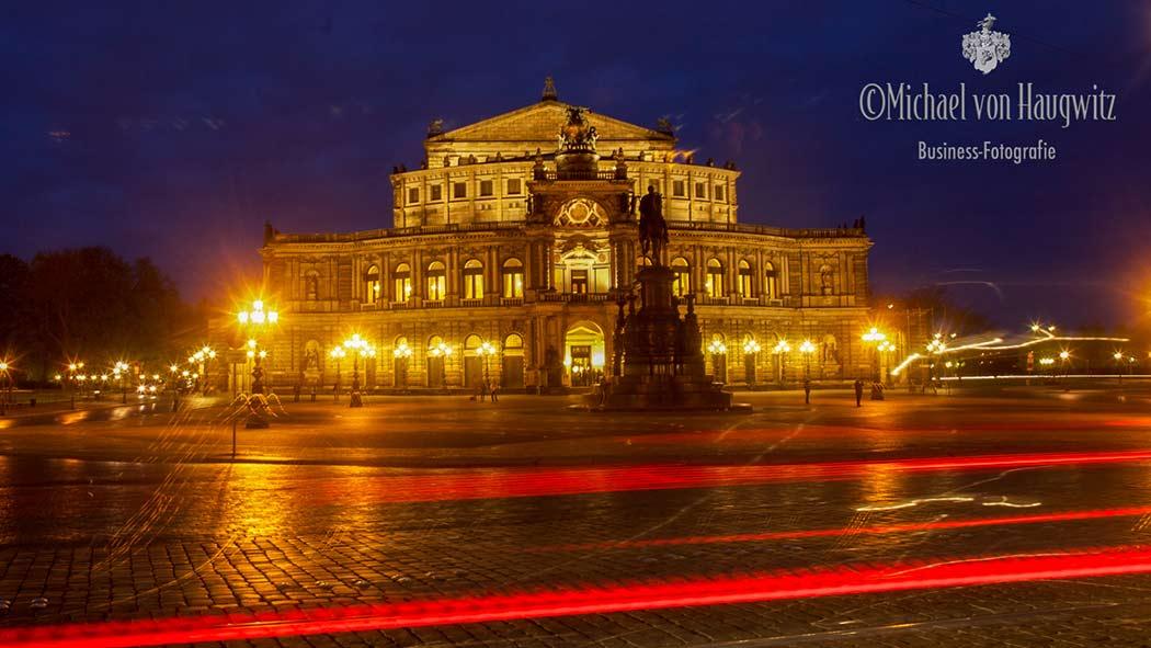 Dresden | Deutschland