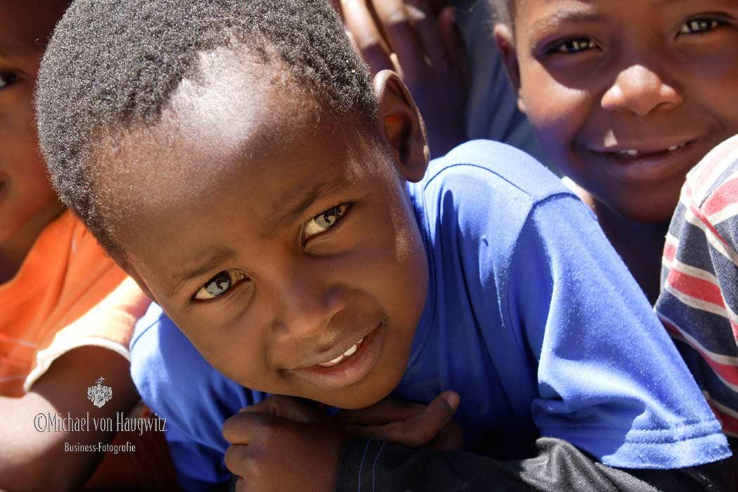 Umthombo Day Care Centre | Suedafrika