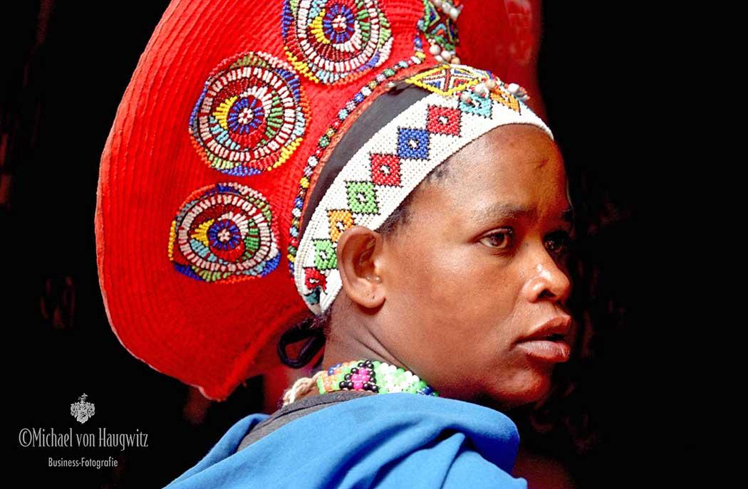 Zulu | Südafrika