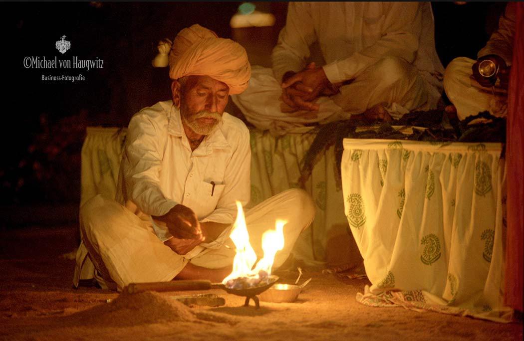 Indien | Jaipur