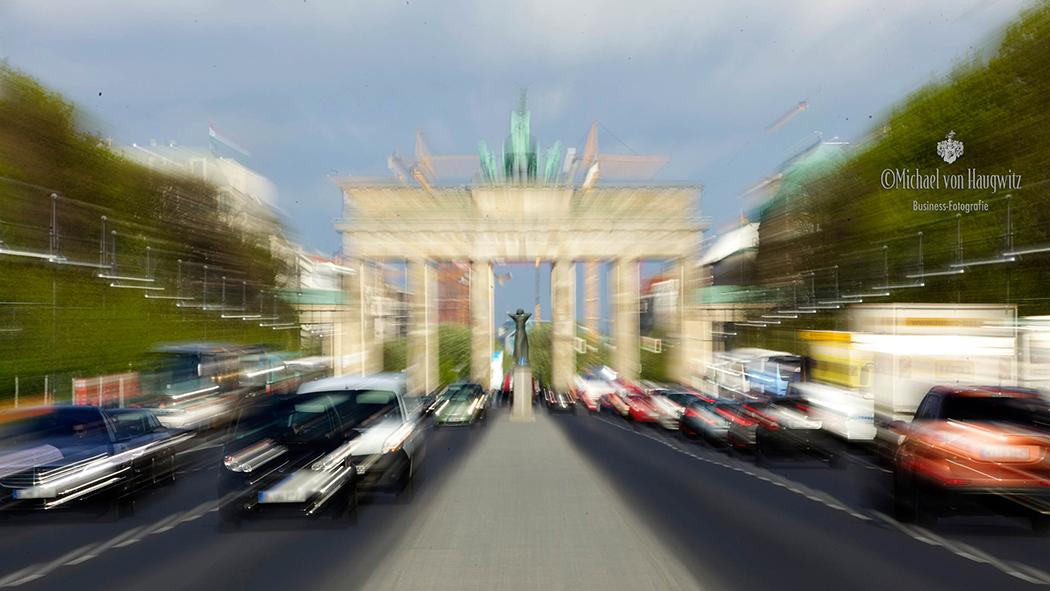 Brandenburg | Berlin