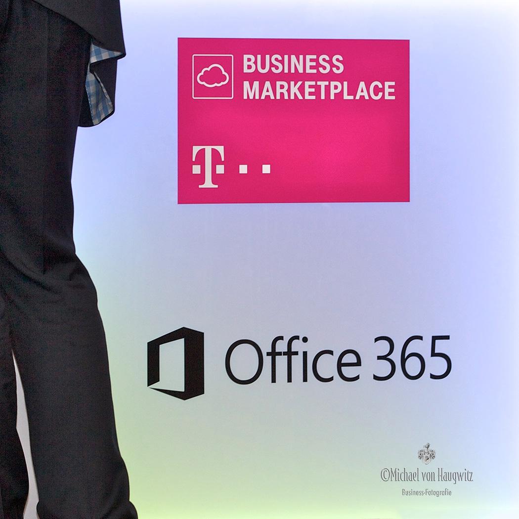 Microsoft Office 365   Frankfurt