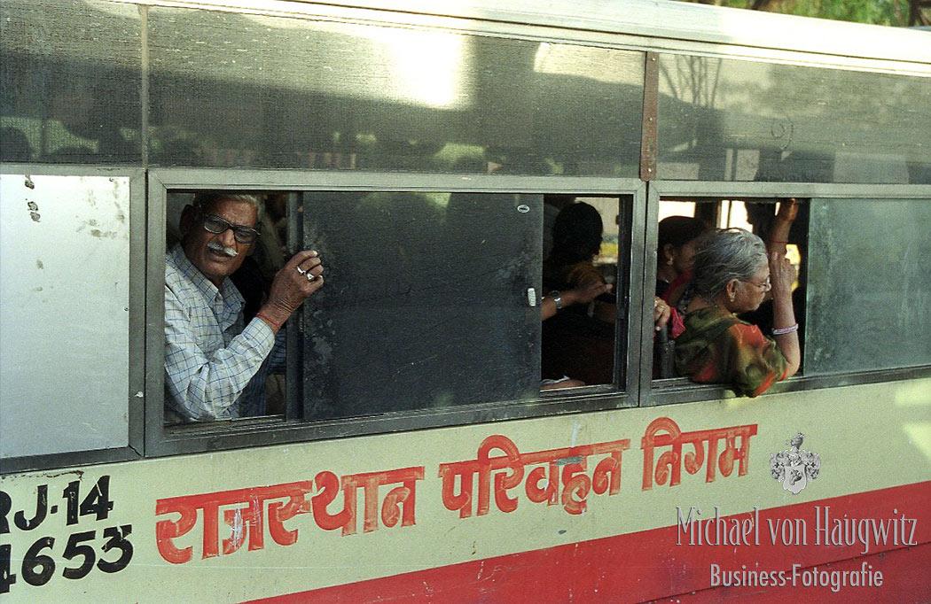 Dehli | Indien
