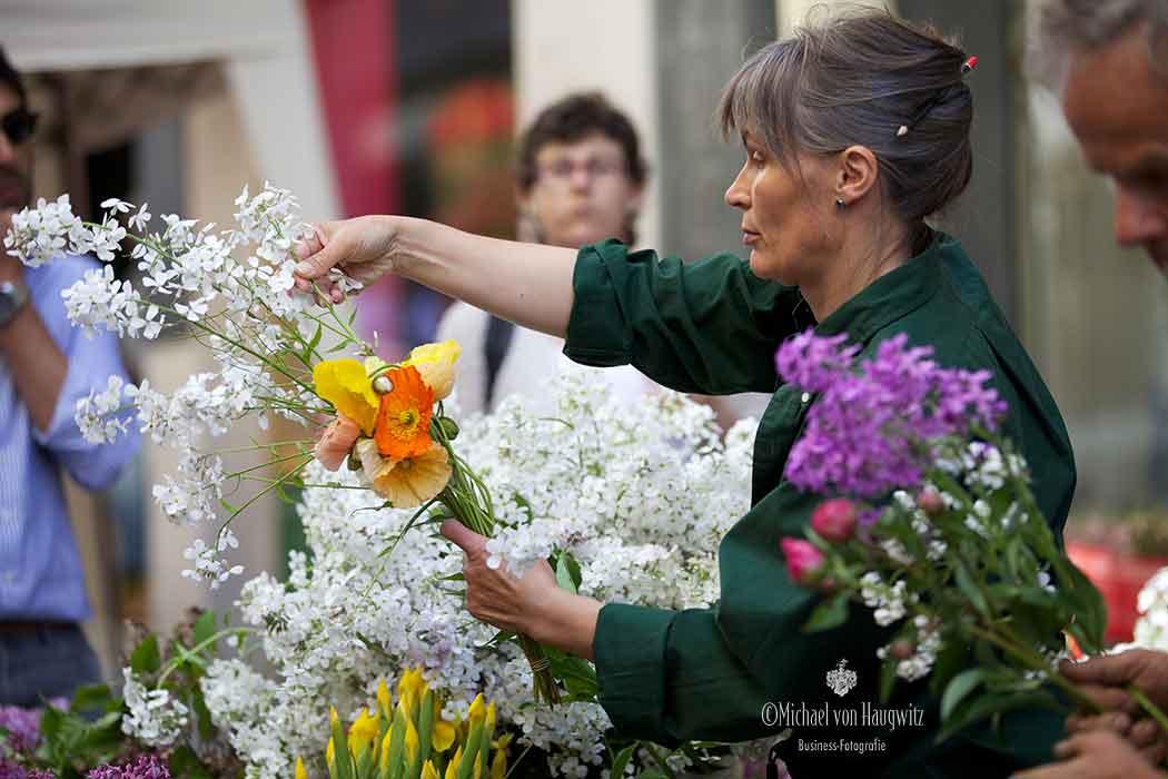 floristen | Genf