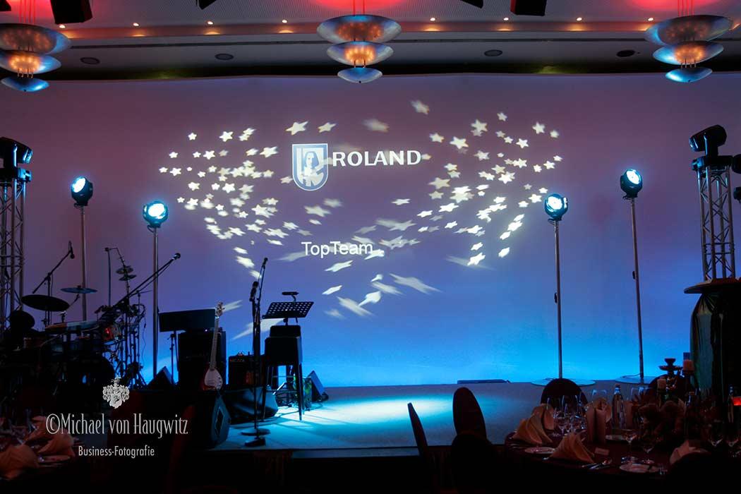 Roland | Köln