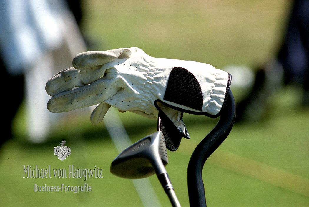 Golf Club | Bad Saarow