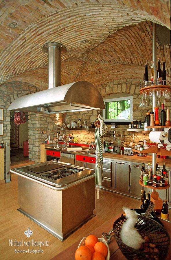Küche   Ingelheim