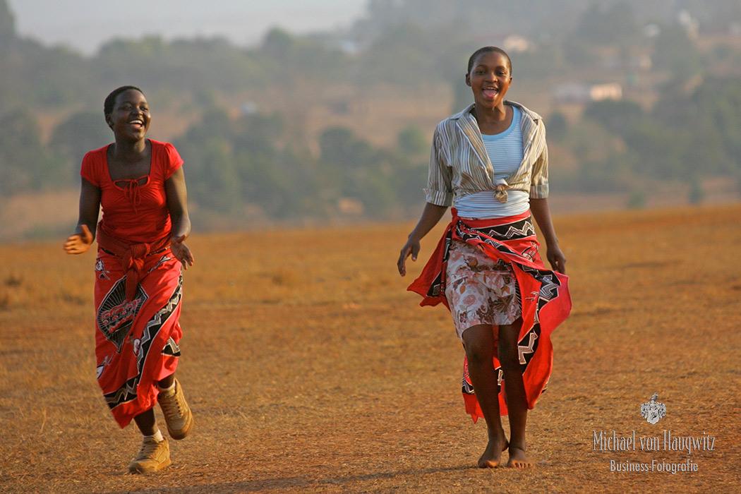 Eswatini   Swasiland