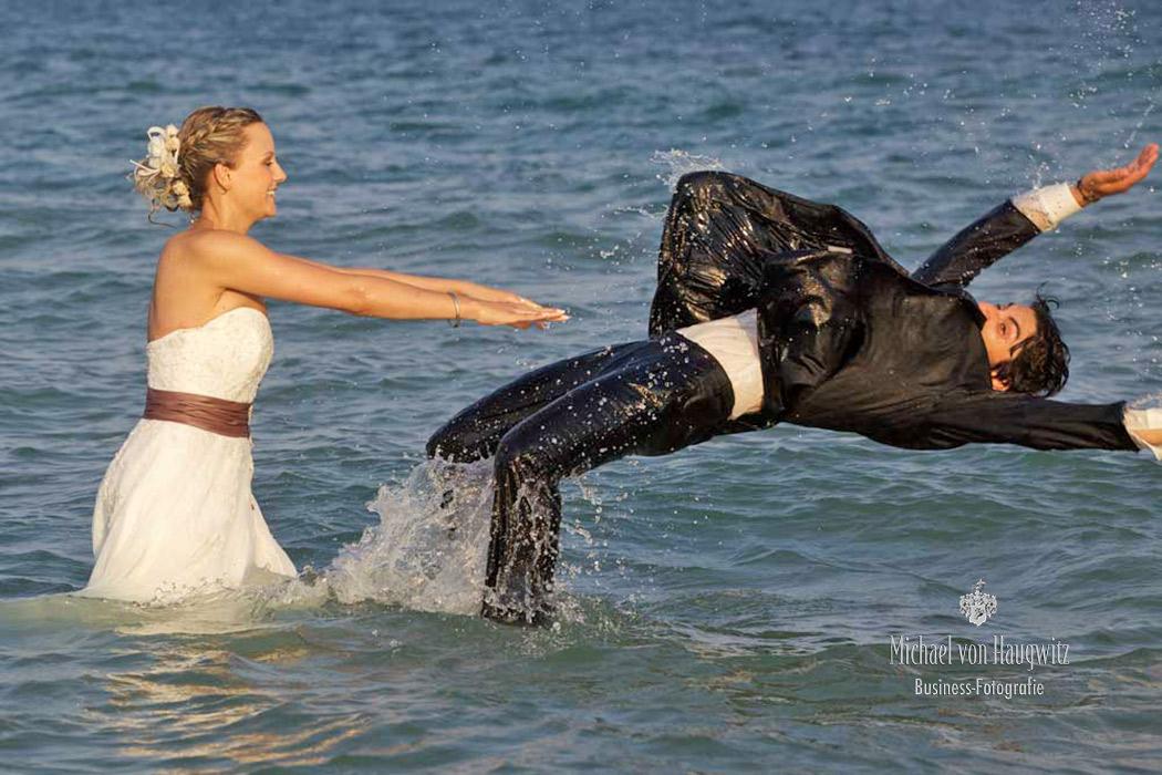 Hochzeit | Griechenland