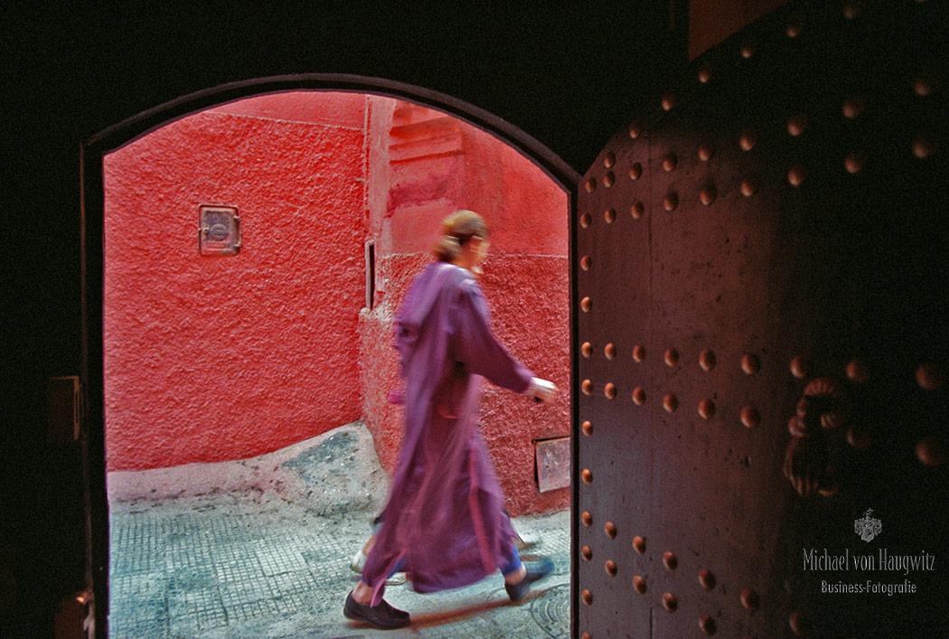 Souks | Marrakesch