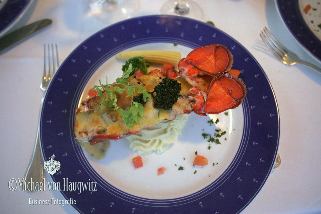 LuxusYacht Seadream 1  Korsika