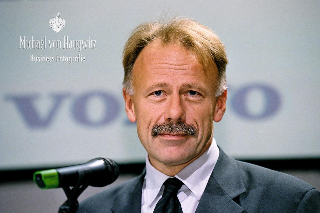 Jürgen Trittin   Bündnis die Grünen