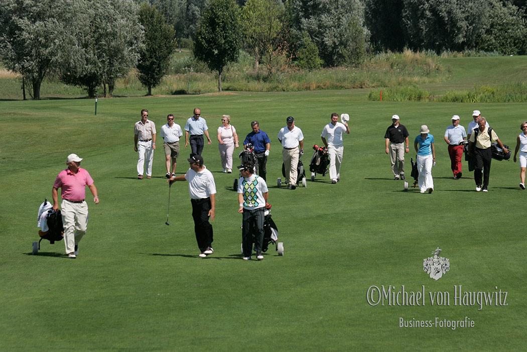 Golf In St.Leon-Rot   Wildwerke