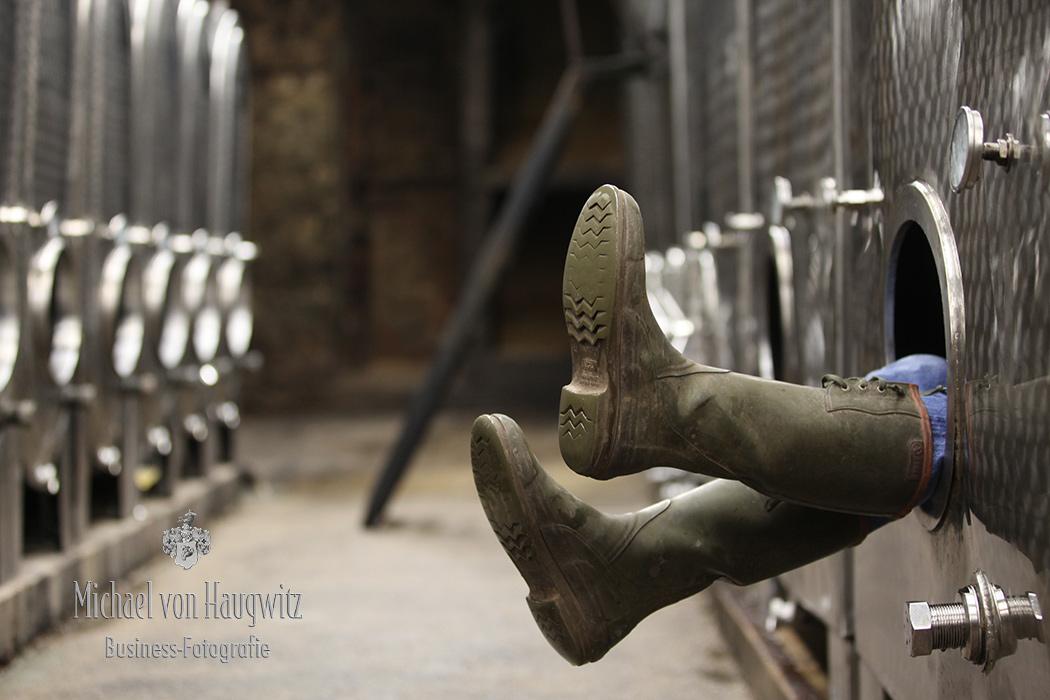 Weingut Strub 1710   Nierstein