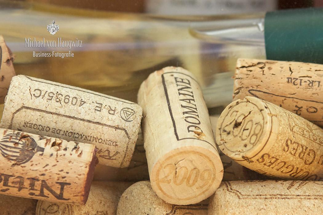 Weinkorken | Genf